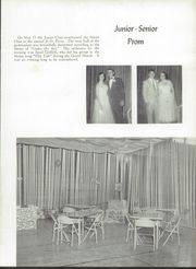 Page 17, 1956 Edition, Havana High School - Havanual Yearbook (Havana, IL) online yearbook collection