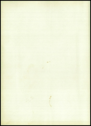 Page 4, 1957 Edition, Aledo High School - Astrum (Aledo, IL) online yearbook collection