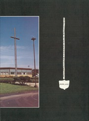 Page 3, 1973 Edition, St Joseph High School - Blazon Yearbook (Westchester, IL) online yearbook collection