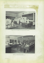 Page 11, 1931 Edition, St Anne High School - Cardinal Yearbook (St Anne, IL) online yearbook collection