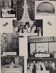 Page 13, 1955 Edition, St Anne High School - Cardinal Yearbook (St Anne, IL) online yearbook collection