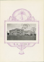 Page 15, 1926 Edition, Rushville High School - Re Echo Yearbook (Rushville, IL) online yearbook collection