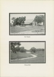 Page 16, 1926 Edition, Rushville High School - Re Echo Yearbook (Rushville, IL) online yearbook collection