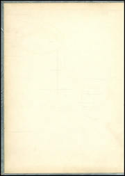 Page 2, 1951 Edition, Rushville High School - Re Echo Yearbook (Rushville, IL) online yearbook collection