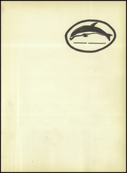 Page 3, 1951 Edition, Rushville High School - Re Echo Yearbook (Rushville, IL) online yearbook collection
