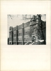 Page 6, 1938 Edition, Chicago Christian High School - Violet and Maize Yearbook (Palos Heights, IL) online yearbook collection