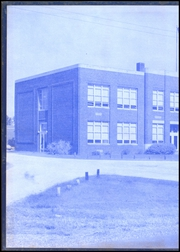 Page 2, 1959 Edition, Rochester High School - Rocket Yearbook (Rochester, IL) online yearbook collection