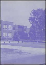 Page 3, 1959 Edition, Rochester High School - Rocket Yearbook (Rochester, IL) online yearbook collection
