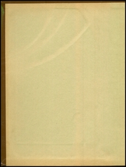 Page 2, 1940 Edition, Fulton High School - Static Yearbook (Fulton, IL) online yearbook collection