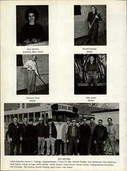 Page 16, 1967 Edition, North Greene High School - Spartan Yearbook (White Hall, IL) online yearbook collection
