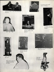 Page 17, 1967 Edition, North Greene High School - Spartan Yearbook (White Hall, IL) online yearbook collection