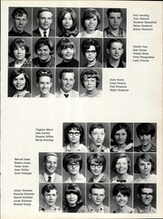 Page 61, 1967 Edition, North Greene High School - Spartan Yearbook (White Hall, IL) online yearbook collection