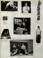 Page 64, 1967 Edition, North Greene High School - Spartan Yearbook (White Hall, IL) online yearbook collection
