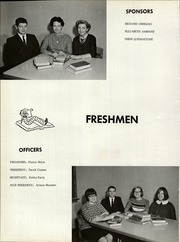 Page 66, 1967 Edition, North Greene High School - Spartan Yearbook (White Hall, IL) online yearbook collection