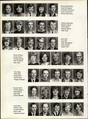 Page 70, 1967 Edition, North Greene High School - Spartan Yearbook (White Hall, IL) online yearbook collection