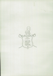Page 10, 1929 Edition, Dwight Township High School - Rudder Yearbook (Dwight, IL) online yearbook collection