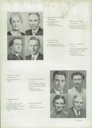 Page 12, 1946 Edition, Dwight Township High School - Rudder Yearbook (Dwight, IL) online yearbook collection