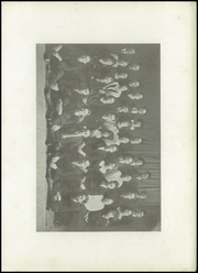 Page 11, 1923 Edition, Chester High School - Summit Yearbook (Chester, IL) online yearbook collection