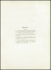 Page 7, 1923 Edition, Chester High School - Summit Yearbook (Chester, IL) online yearbook collection