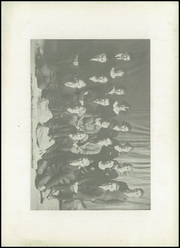 Page 9, 1923 Edition, Chester High School - Summit Yearbook (Chester, IL) online yearbook collection