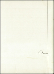 Page 11, 1937 Edition, Chester High School - Summit Yearbook (Chester, IL) online yearbook collection