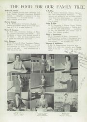 Page 11, 1945 Edition, Chester High School - Summit Yearbook (Chester, IL) online yearbook collection