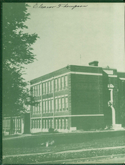 Page 2, 1956 Edition, Chester High School - Summit Yearbook (Chester, IL) online yearbook collection