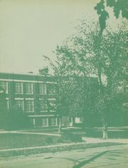Page 3, 1956 Edition, Chester High School - Summit Yearbook (Chester, IL) online yearbook collection