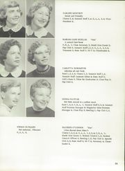 Page 3, 1957 Edition, Chester High School - Summit Yearbook (Chester, IL) online yearbook collection