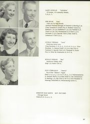 Page 5, 1957 Edition, Chester High School - Summit Yearbook (Chester, IL) online yearbook collection