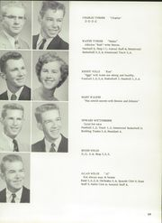 Page 7, 1957 Edition, Chester High School - Summit Yearbook (Chester, IL) online yearbook collection