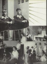 Page 10, 1949 Edition, Aquinas Dominican High School - Taquin Yearbook (Chicago, IL) online yearbook collection