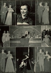 Page 15, 1950 Edition, Carlyle High School - Tomahawk Yearbook (Carlyle, IL) online yearbook collection