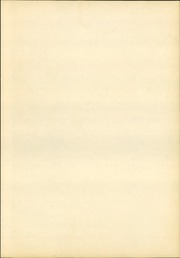 Page 3, 1950 Edition, Carlyle High School - Tomahawk Yearbook (Carlyle, IL) online yearbook collection
