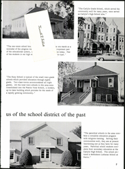 Page 11, 1964 Edition, Carlyle High School - Tomahawk Yearbook (Carlyle, IL) online yearbook collection
