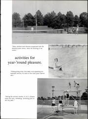 Page 13, 1964 Edition, Carlyle High School - Tomahawk Yearbook (Carlyle, IL) online yearbook collection