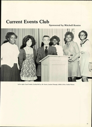 Page 57, 1975 Edition, Jones Metropolitan High School - Jonesite Yearbook (Chicago, IL) online yearbook collection