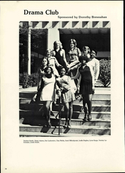 Page 60, 1975 Edition, Jones Metropolitan High School - Jonesite Yearbook (Chicago, IL) online yearbook collection