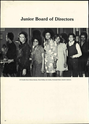 Page 68, 1975 Edition, Jones Metropolitan High School - Jonesite Yearbook (Chicago, IL) online yearbook collection