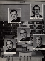 Page 14, 1964 Edition, Joliet Catholic High School - Hilltopper Yearbook (Joliet, IL) online yearbook collection
