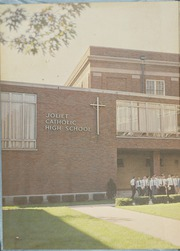 Page 2, 1964 Edition, Joliet Catholic High School - Hilltopper Yearbook (Joliet, IL) online yearbook collection