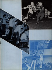 Page 6, 1964 Edition, Joliet Catholic High School - Hilltopper Yearbook (Joliet, IL) online yearbook collection