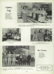 Page 60, 1958 Edition, Virden High School - Kennel Yearbook (Virden, IL) online yearbook collection