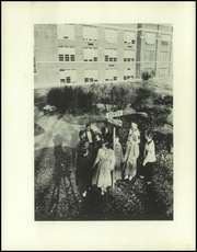 Page 6, 1952 Edition, Paxton High School - Reflector Yearbook (Paxton, IL) online yearbook collection