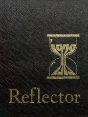 1979 Edition, Paxton High School - Reflector Yearbook (Paxton, IL)