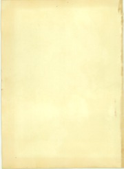 Page 4, 1950 Edition, Schlarman High School - Summit Yearbook (Danville, IL) online yearbook collection