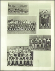 Page 37, 1940 Edition, Polo High School - Cycle Yearbook (Polo, IL) online yearbook collection
