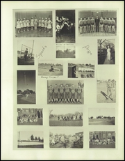 Page 41, 1940 Edition, Polo High School - Cycle Yearbook (Polo, IL) online yearbook collection