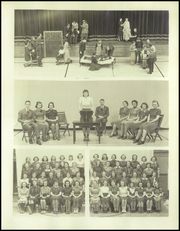 Page 53, 1940 Edition, Polo High School - Cycle Yearbook (Polo, IL) online yearbook collection