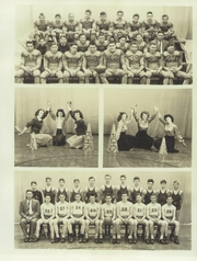 Page 49, 1945 Edition, Polo High School - Cycle Yearbook (Polo, IL) online yearbook collection